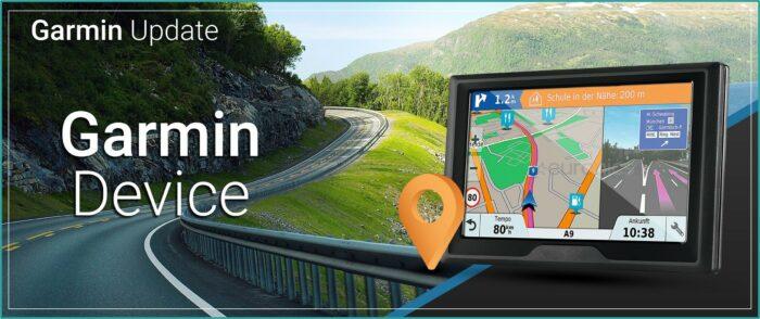 Garmin Maps Europe Free Download
