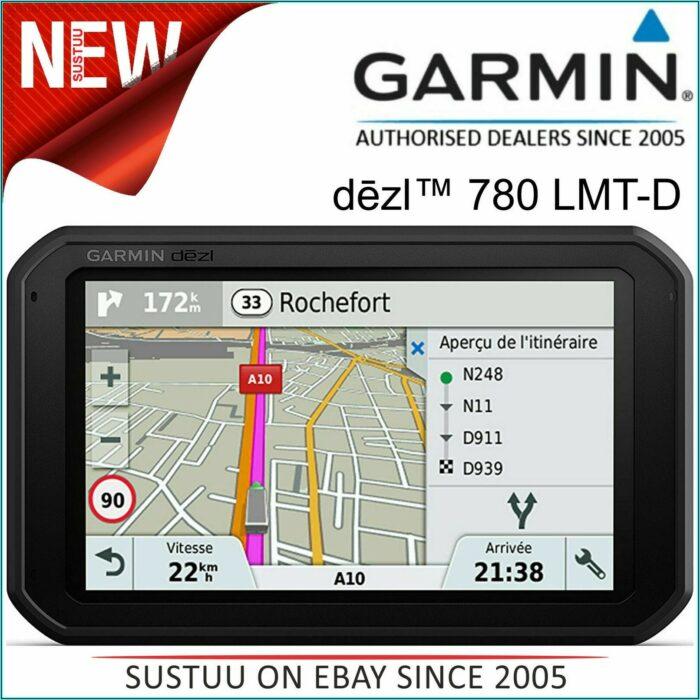Garmin Truck Gps Maps