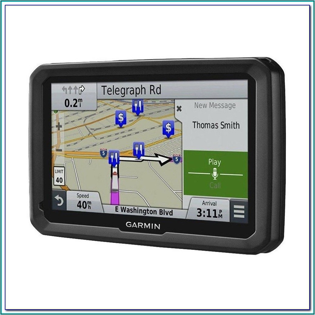 Garmin Truck Maps Free Download