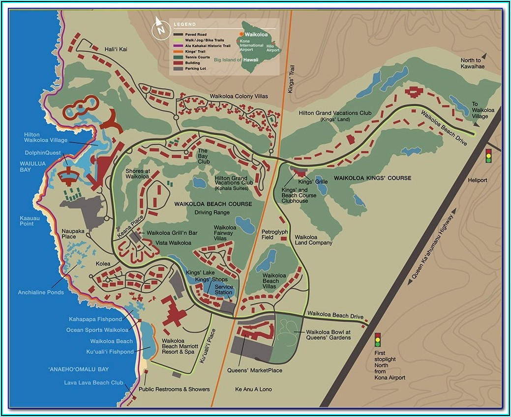 Hotels In Yountville Map