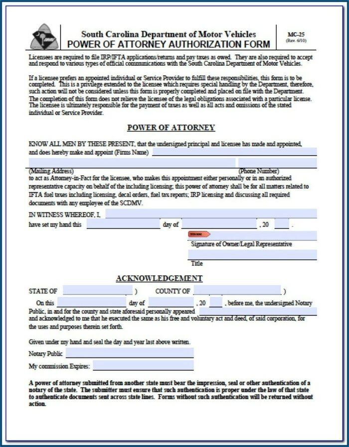 South Carolina State Income Tax Form 2017