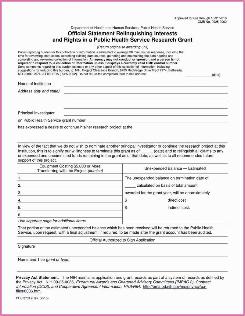 Equipment Rental Agreement Contract Template
