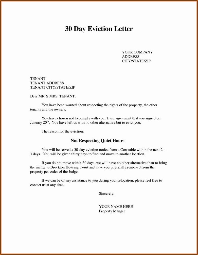 Free Printable Lien Waiver Form