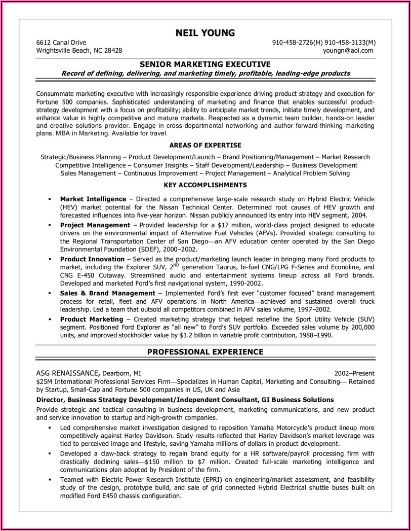 Free Trucking Company Business Plan Template