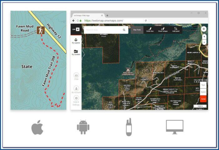 Garmin Nuvi 255w Map Update Free