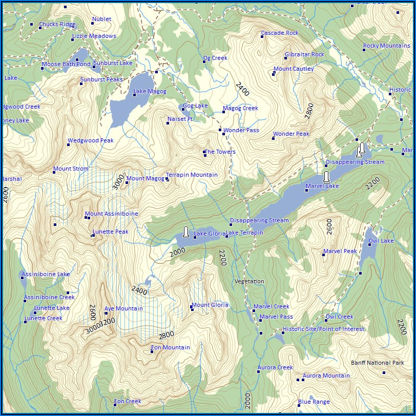 Garmin Sd Card Maps Canada