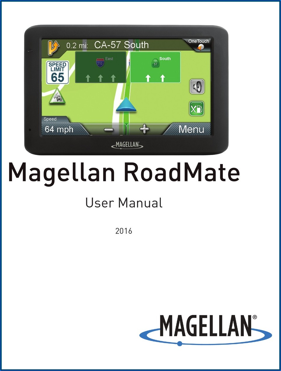 Magellan Maestro 4000 Map Update Download