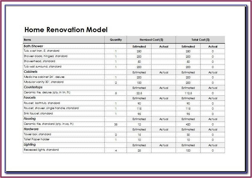 Onboarding Schedule Template Excel
