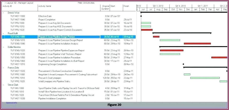 Panduit Patch Panel Label Template Excel