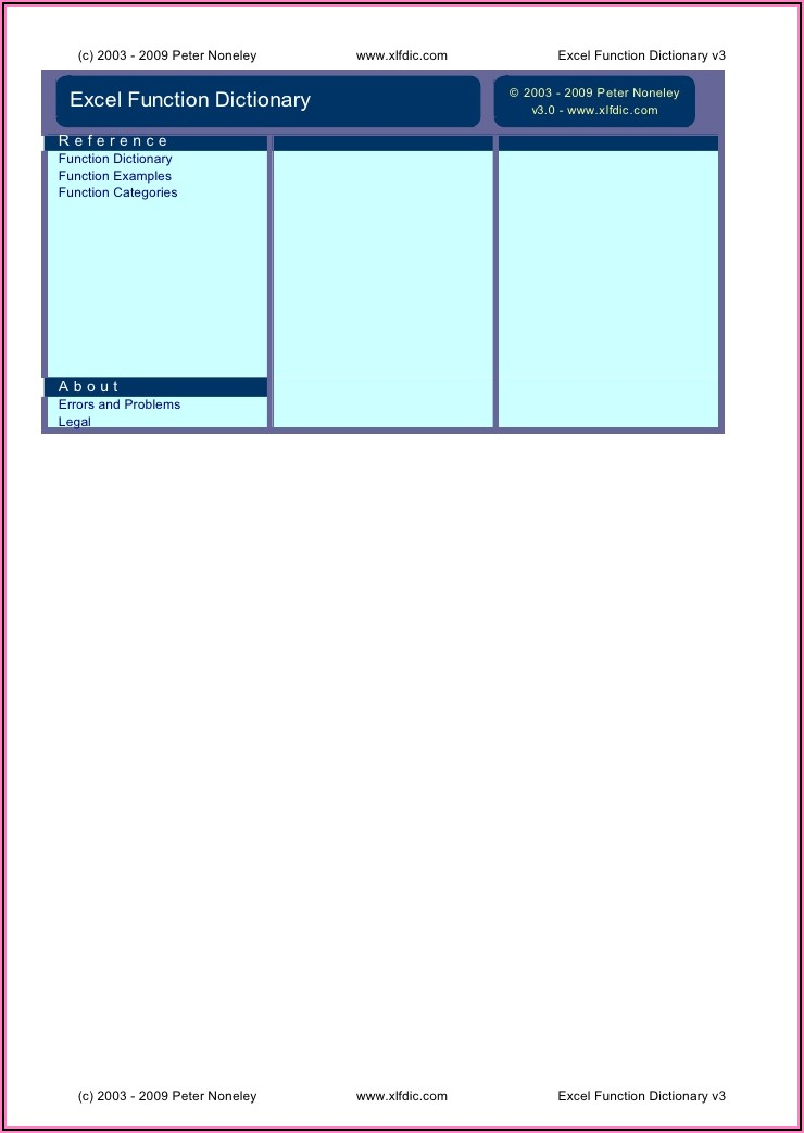 Retail Inventory And Sales Manager – Excel Template Free Download