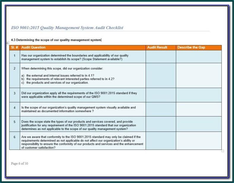 Apartment Market Survey Questions