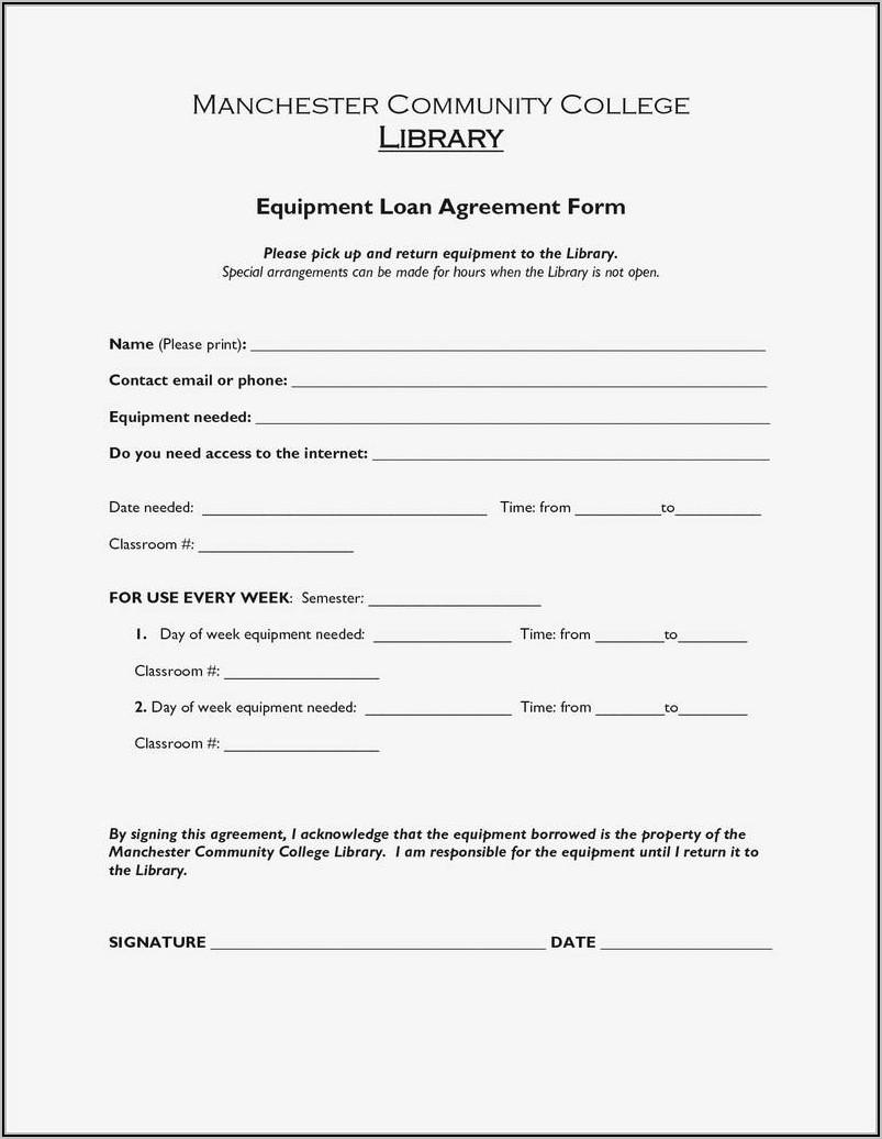 Biennial Mcs 150 Form Update