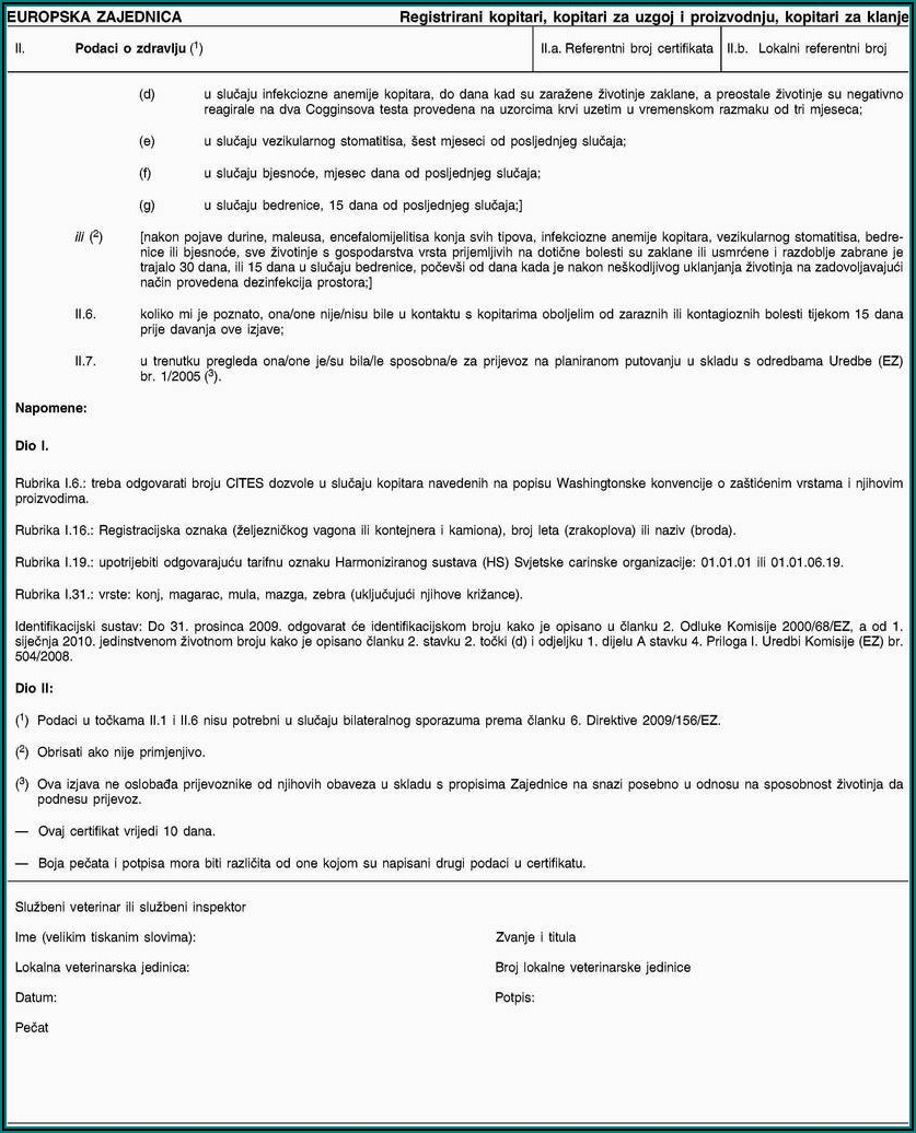 Business Lease Agreement Contract Template