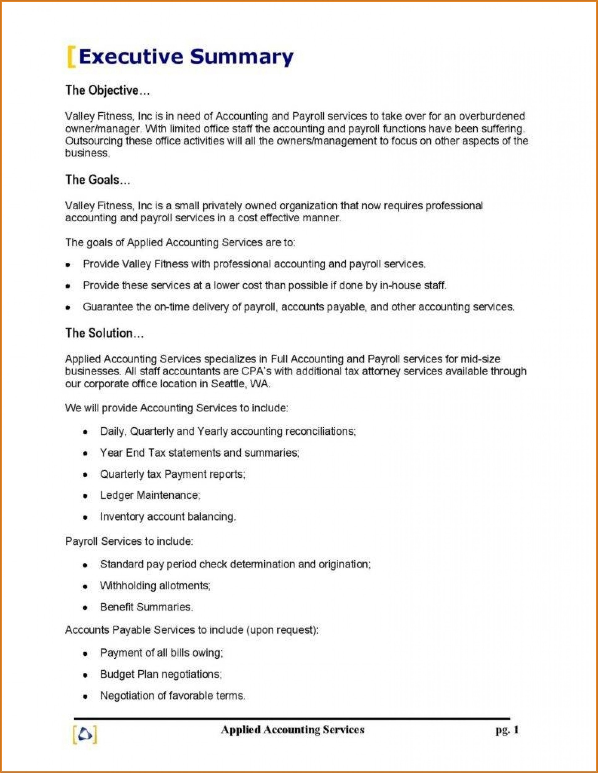 Business Loan Agreement Template South Africa