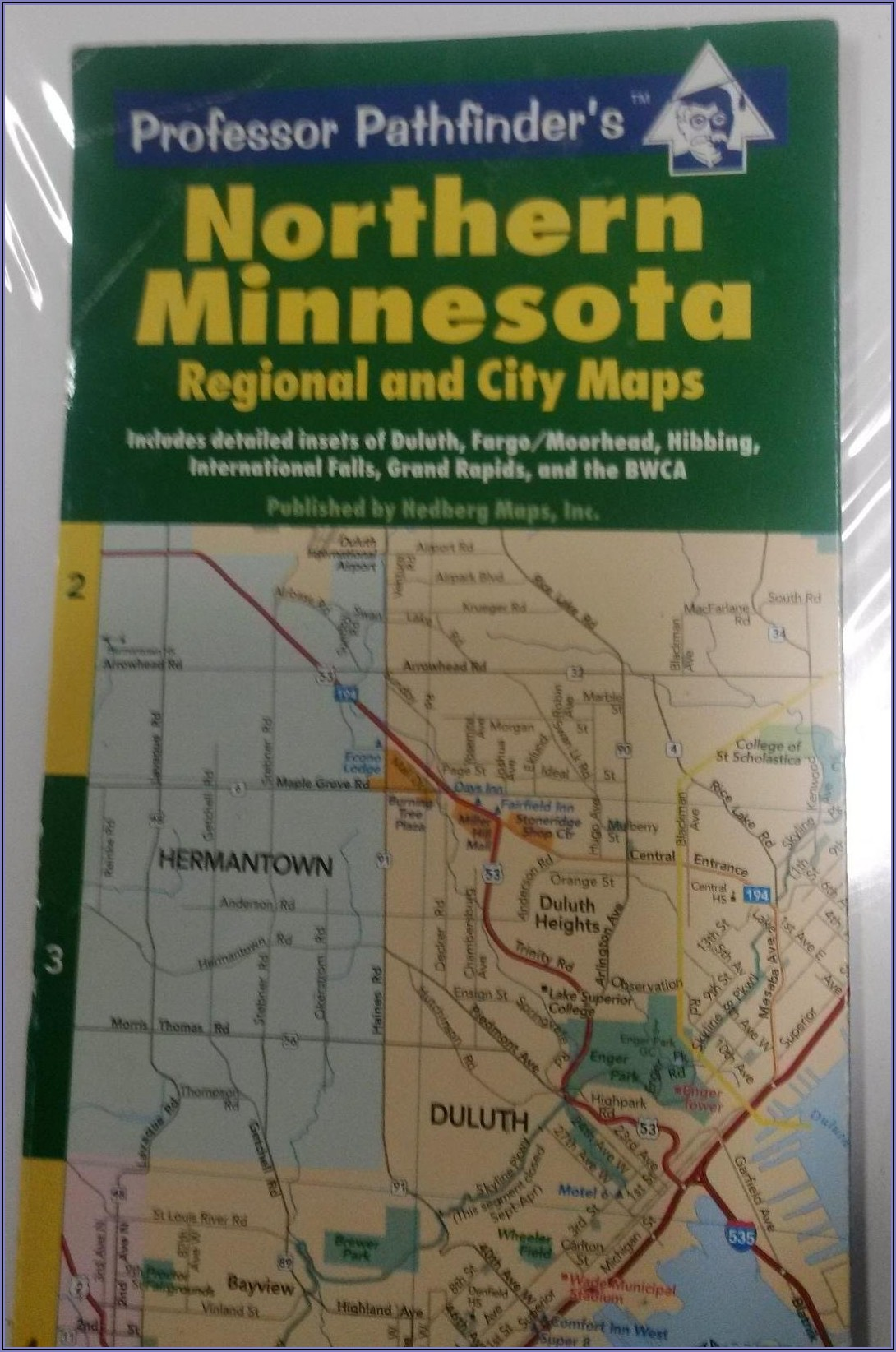 Buy Rand Mcnally Maps