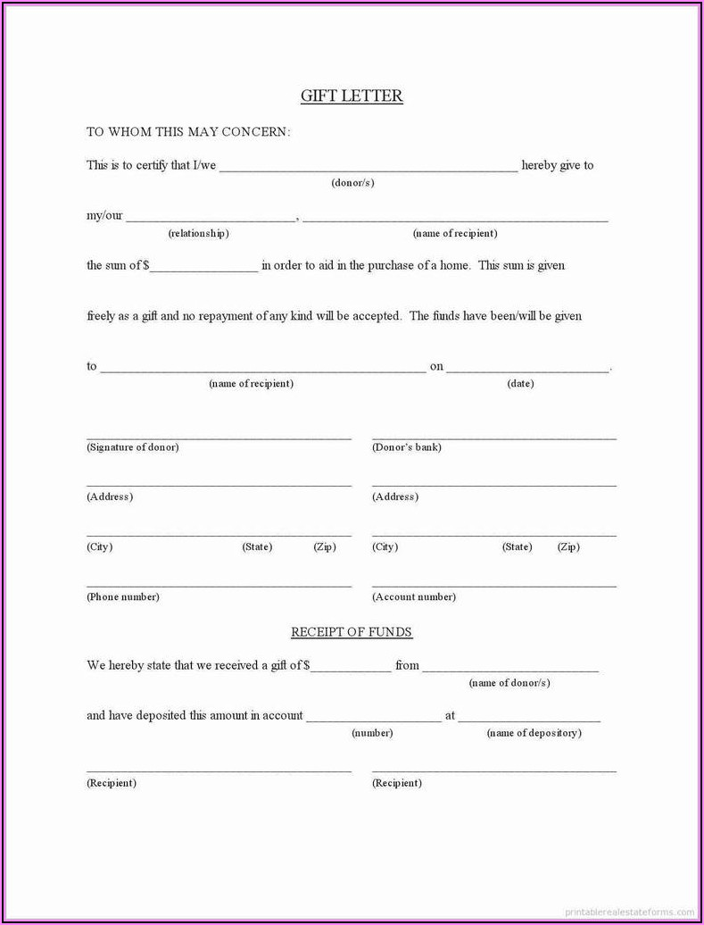 Custody Forms Texas