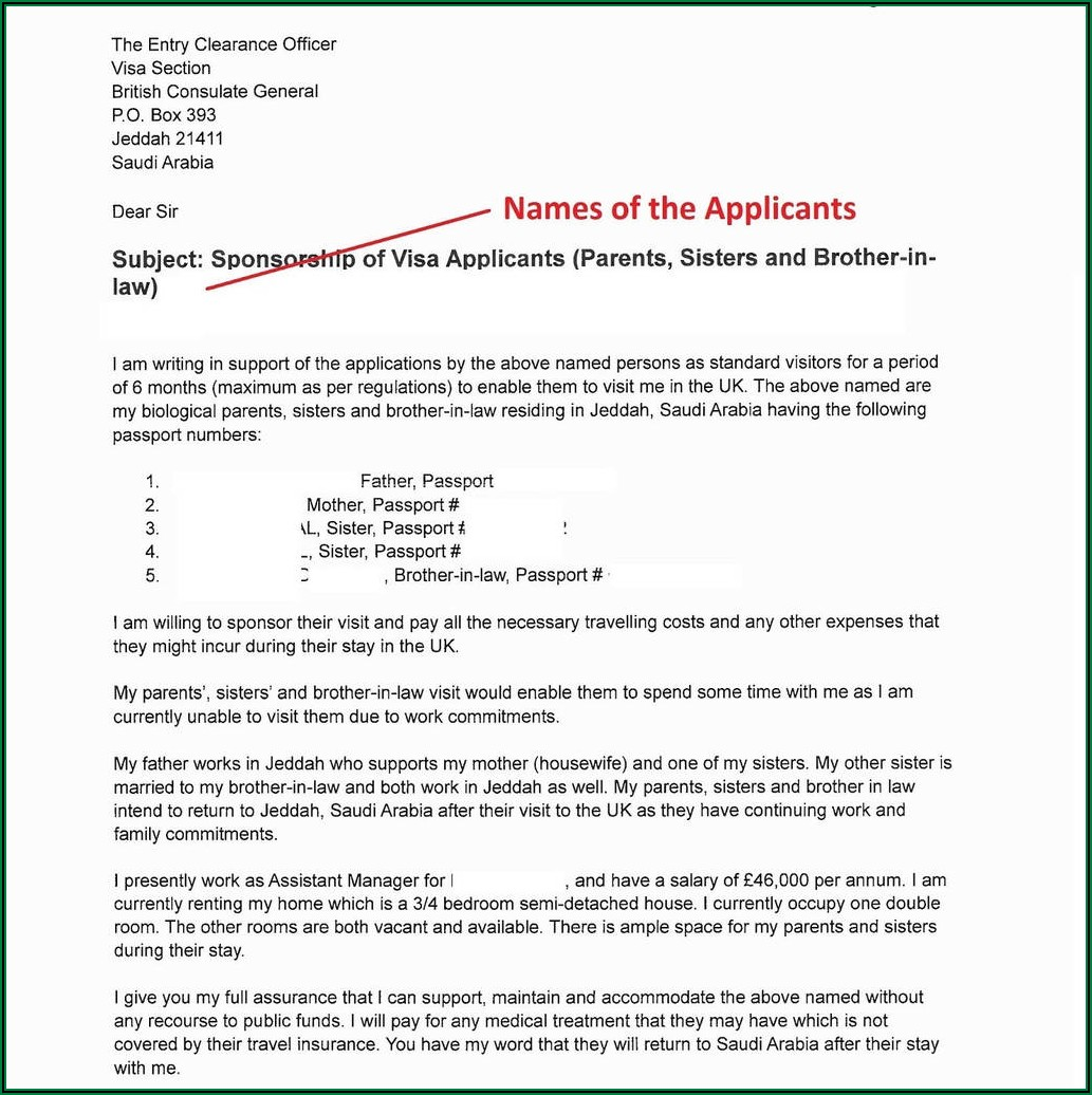 Ds 82 Application For Passport Renewal Form