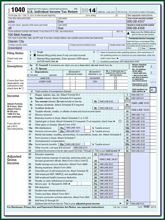 Federal Government Form Dd 214
