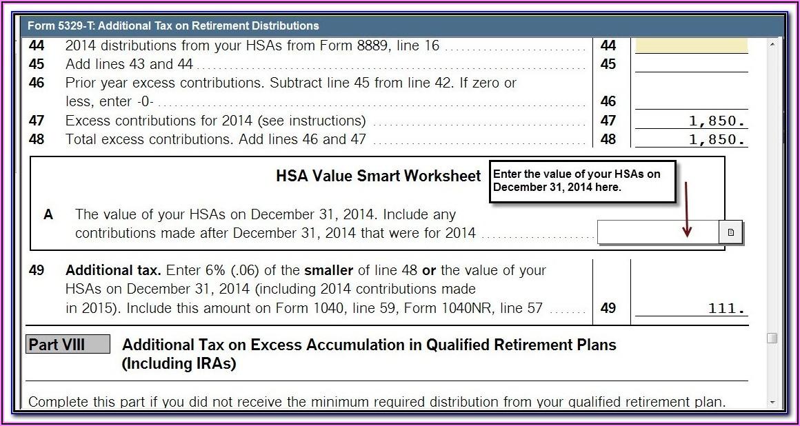 Form 990 Ez 2013 Instructions
