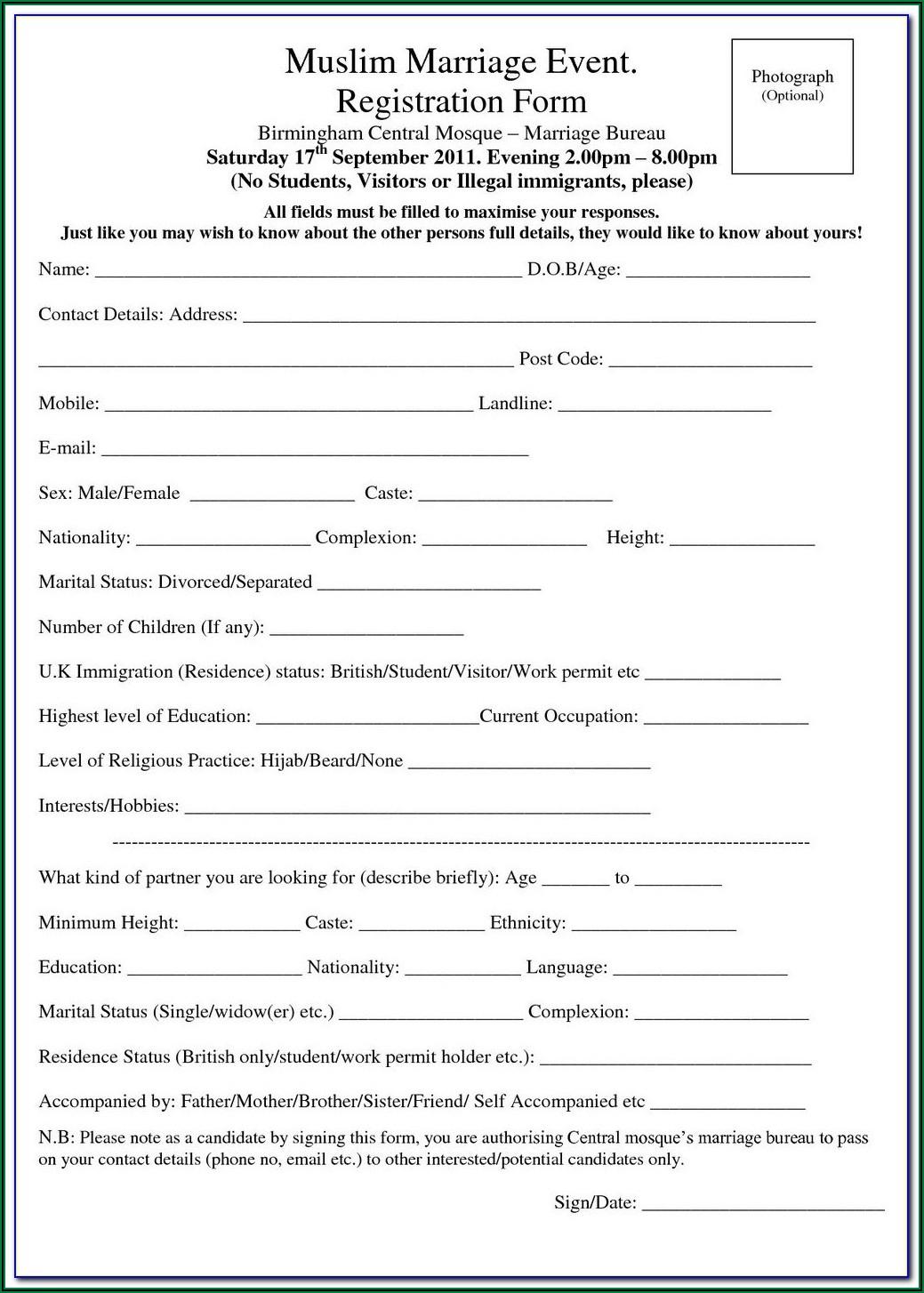 Franklin County Ohio Domestic Forms