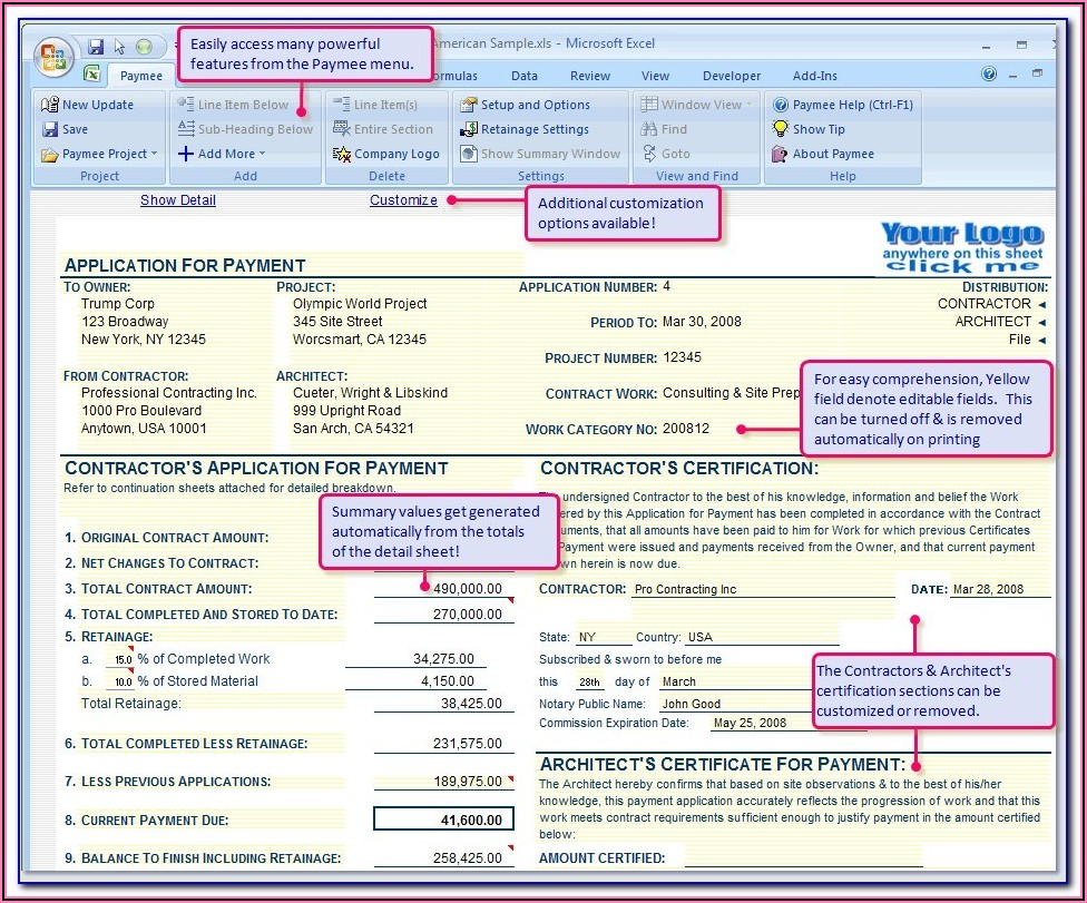 Free Fillable Cms 1500 Form