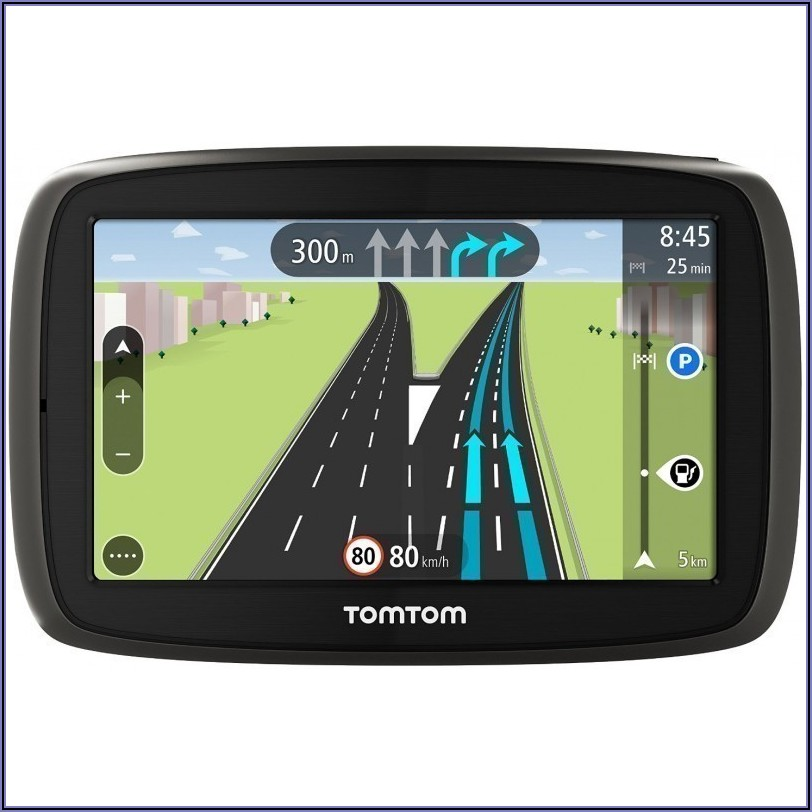 Free Tomtom Map Updates South Africa