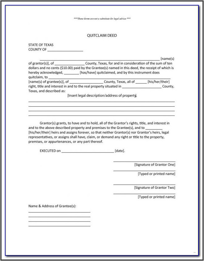 Fulton County Courthouse Divorce Forms