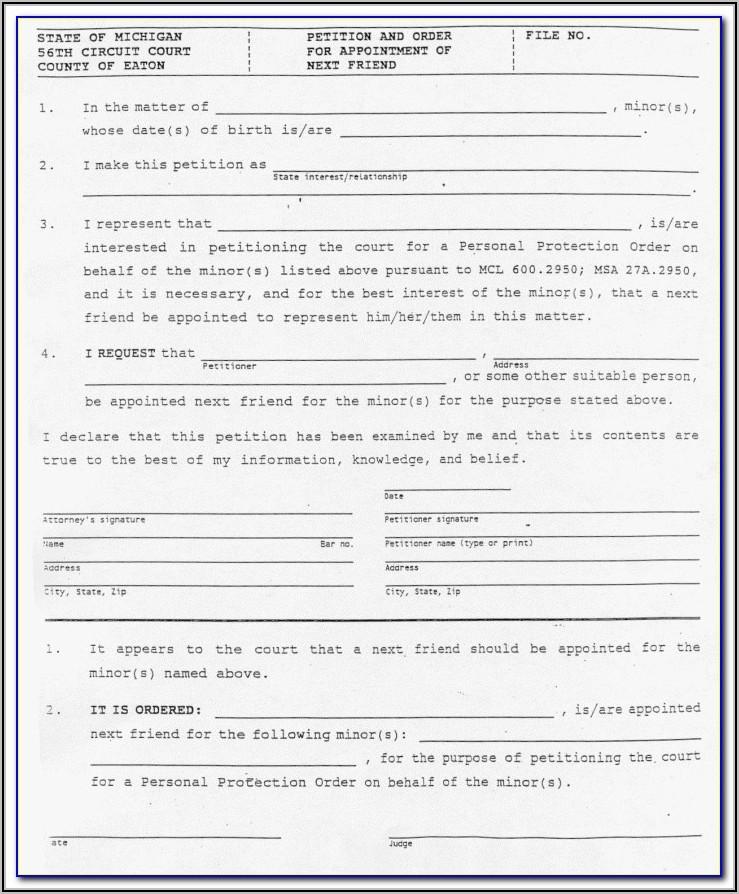 Fulton County Divorce Filing Fee
