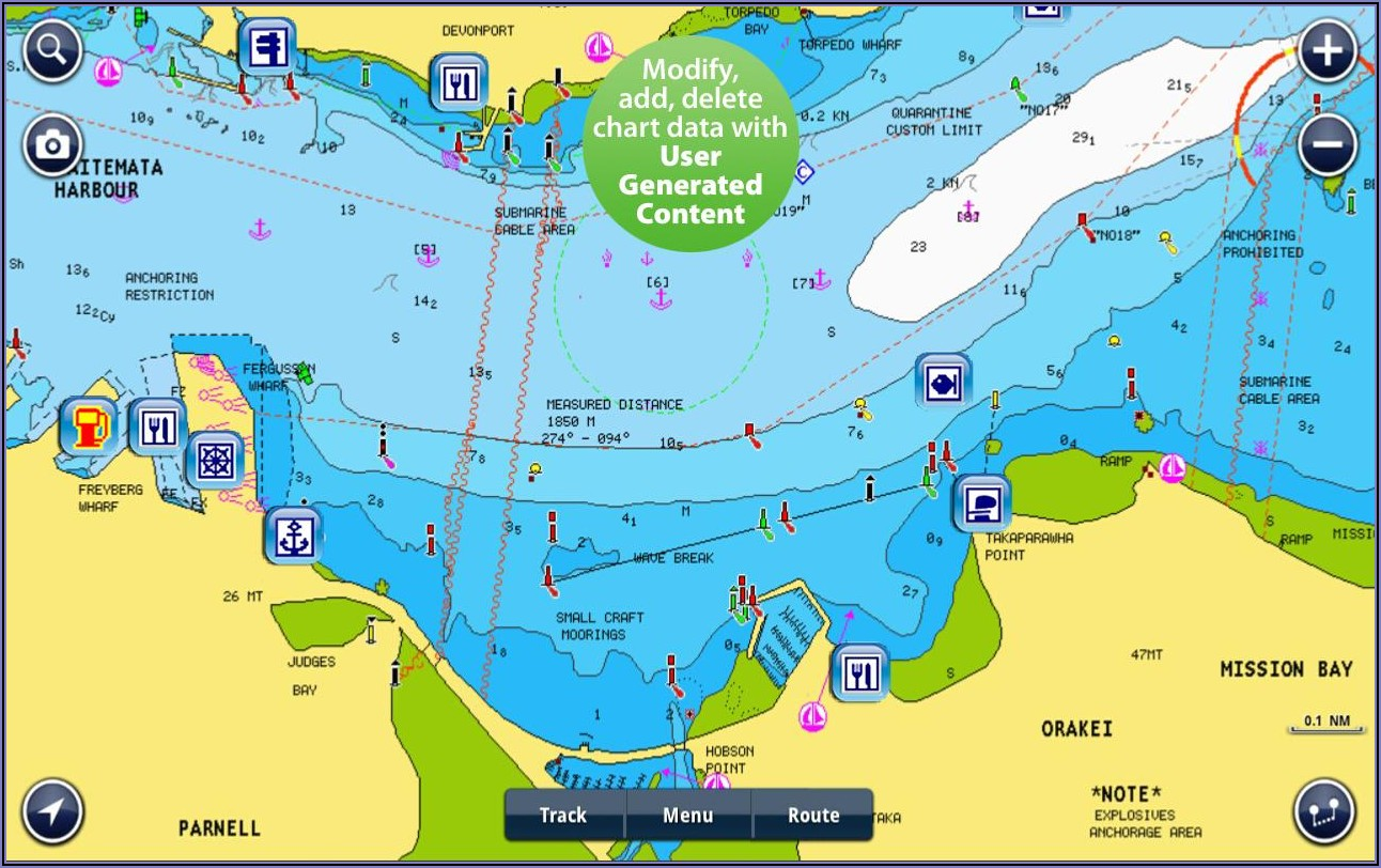 Garmin Maps Online Download