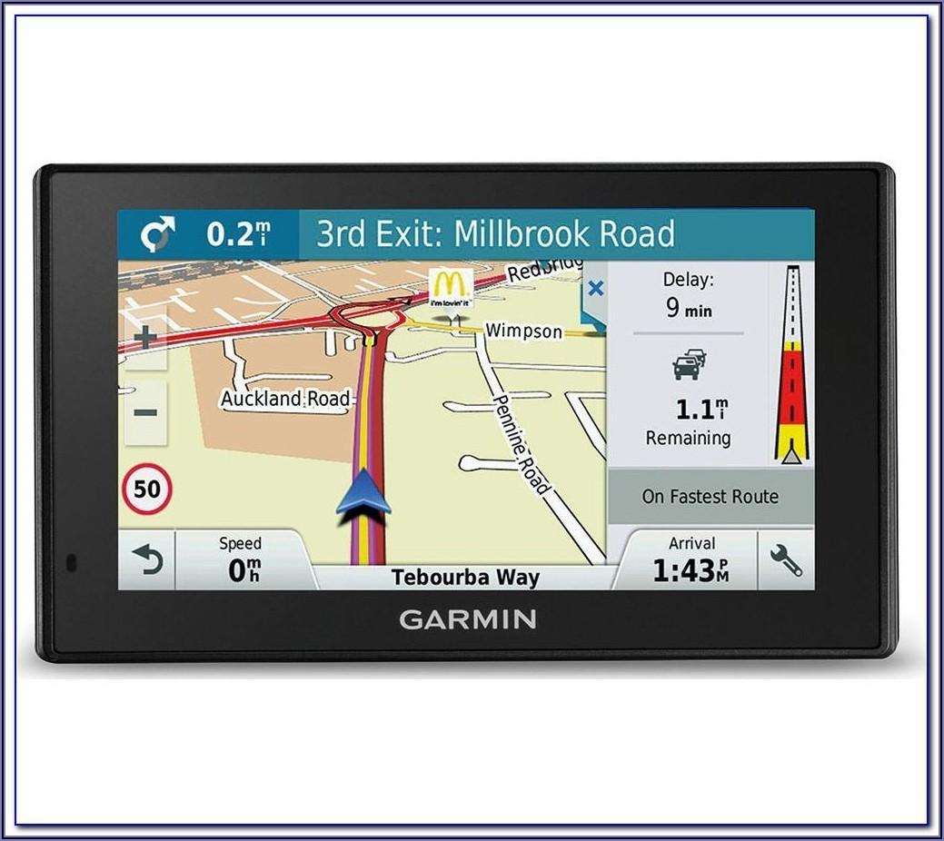 Garmin Unlock Maps Online