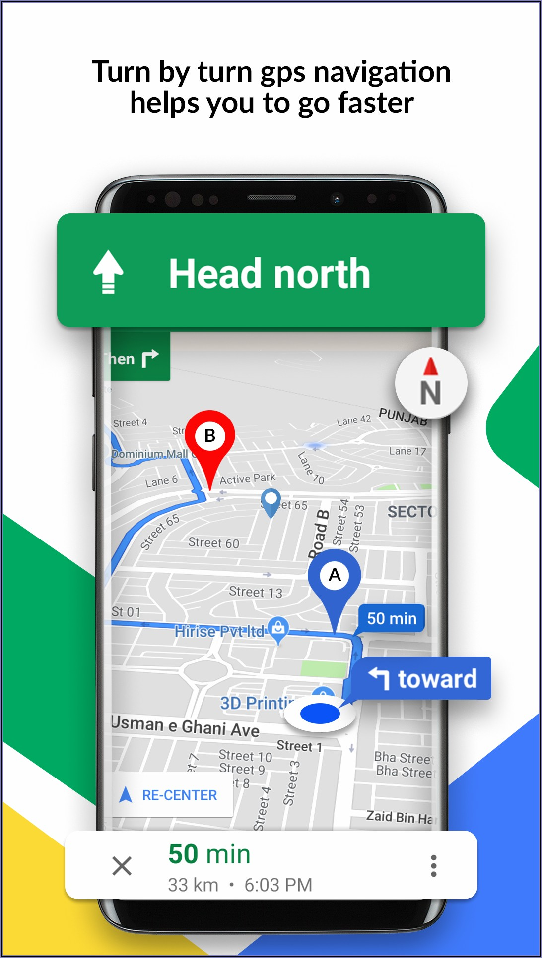 Gps Tracker Maps Android