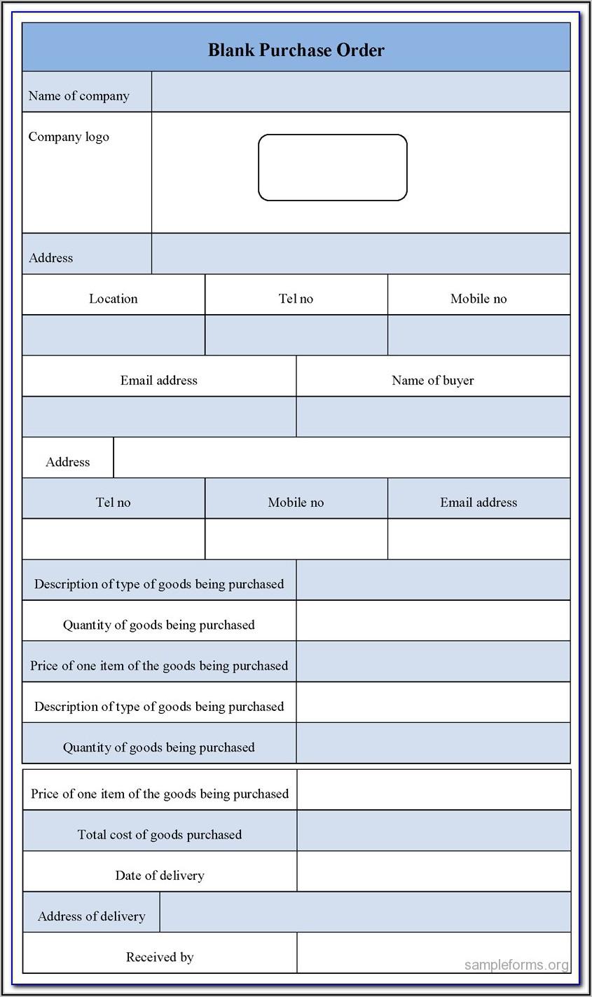Idexx Online Order Form
