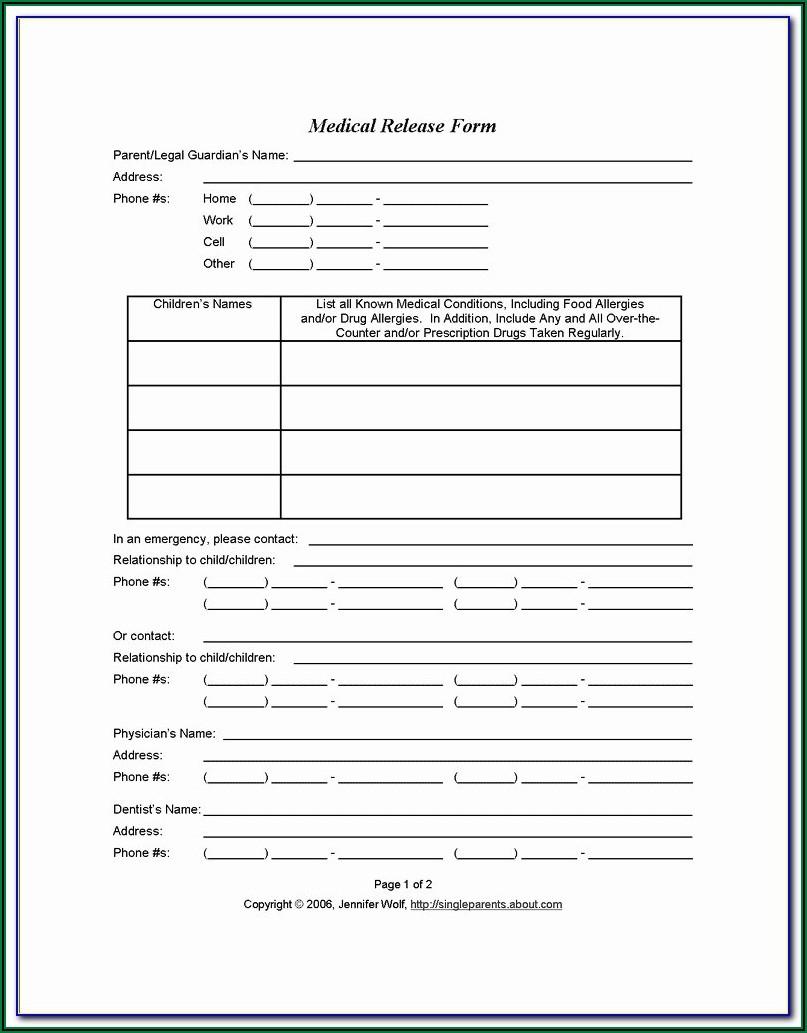 Illinois Form Llc 5.5(s)