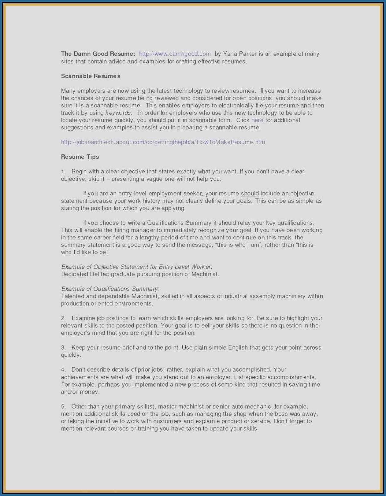 Internal Audit Schedule Template Iso 9001