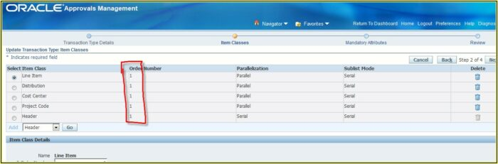 Invoice Approval Status Table In Oracle Apps
