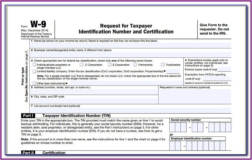 Irs 1096 Form Due Date