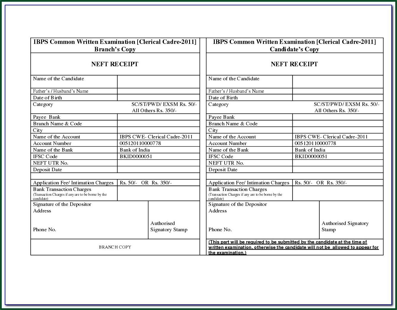 Irs 501 C 3 Change Of Address Form