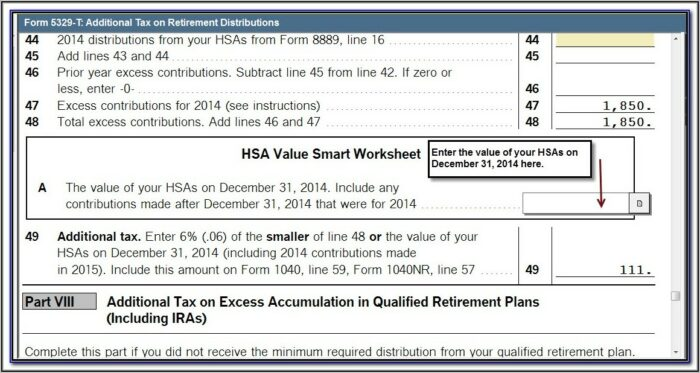 Irs Form 1120 Instructions 2013