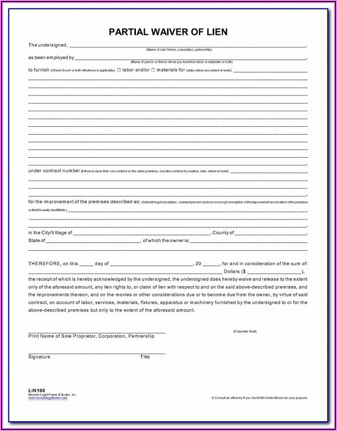 Is An Inheritance Tax Waiver Form Required In Illinois
