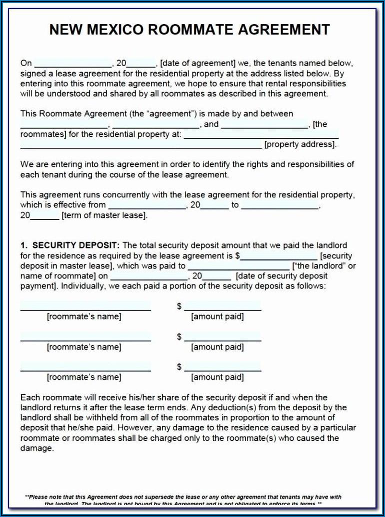 Master Franchise Agreement Example