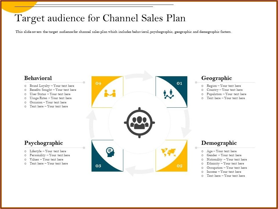 Powerpoint Presentation Examples For Sales Presentation