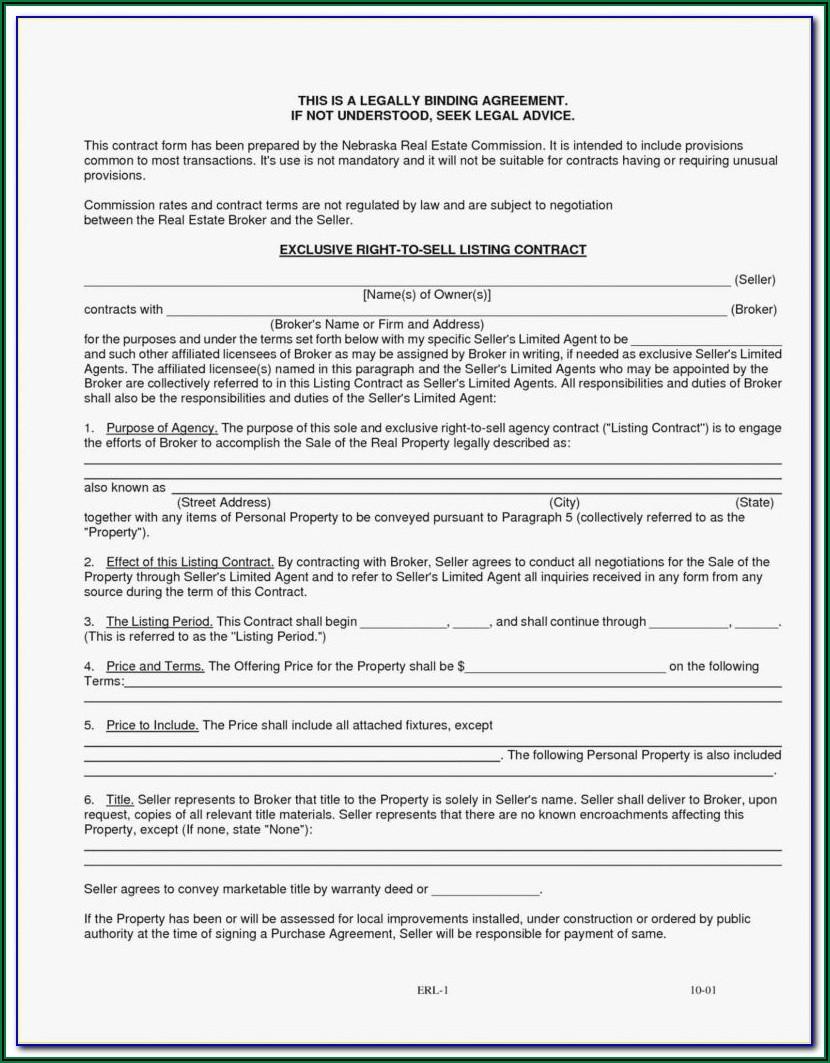 Prime Brokerage Agreement Form 150