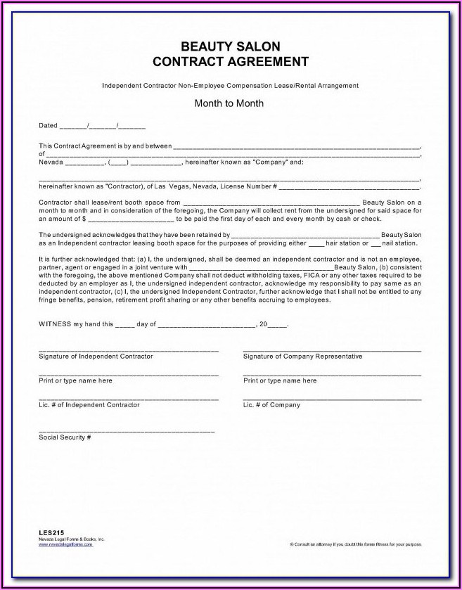 Print Out Form Ds 82
