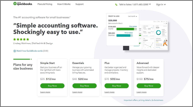 Quickbooks Write Off Invoices Tool
