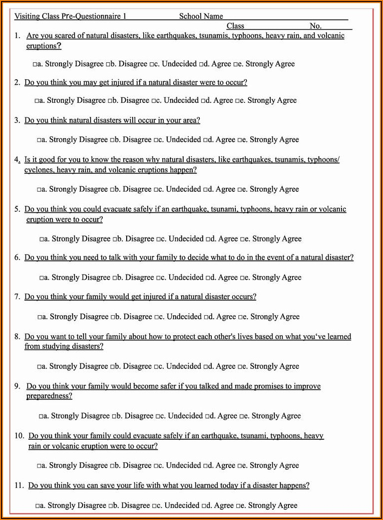 Real Estate Lease Agreement Template