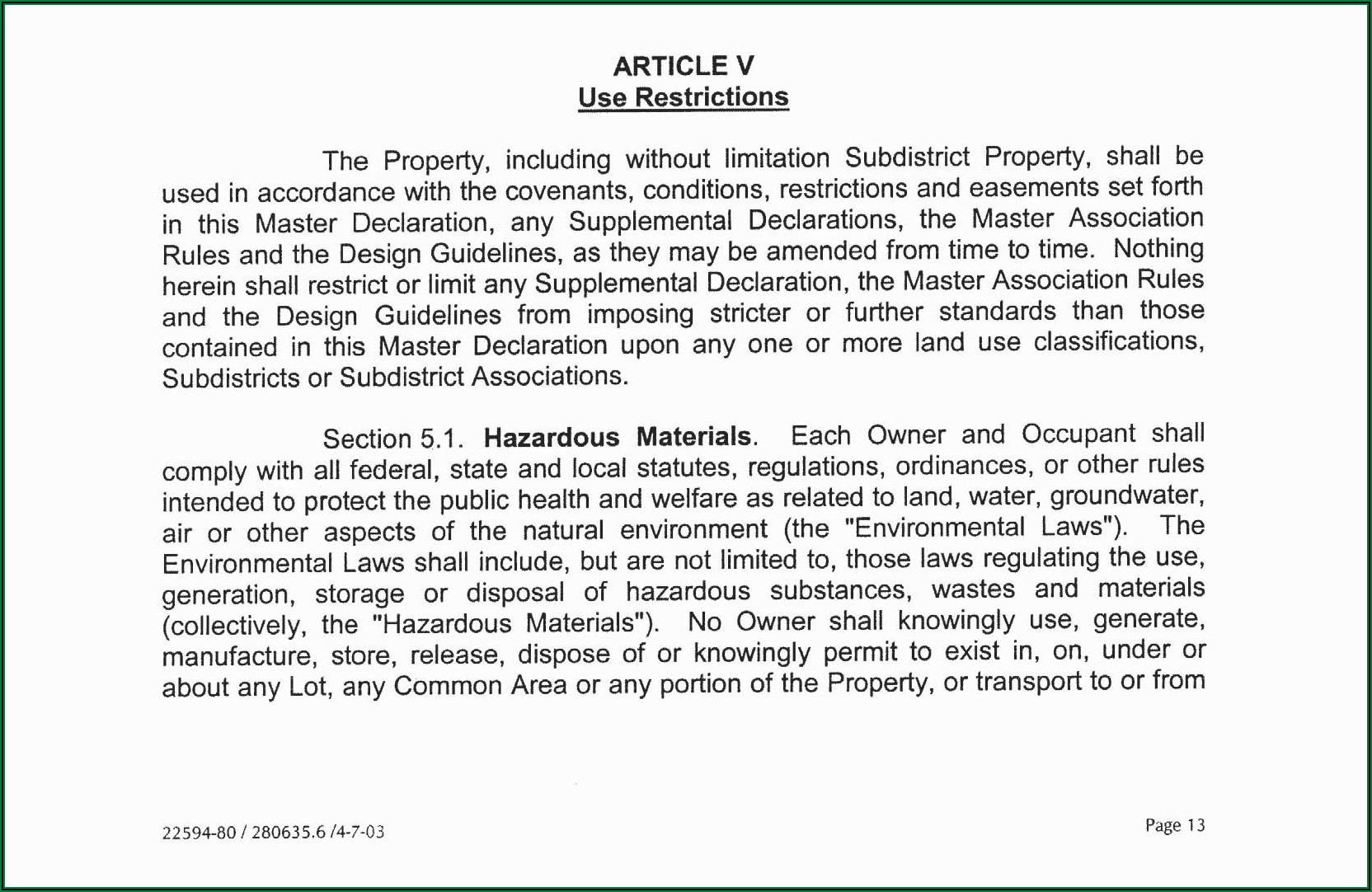 Rental Agreement Hawaii Association Of Realtors Standard Form Revised 1217