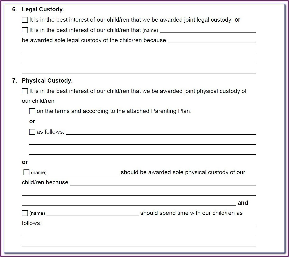 South Carolina Llc Forms