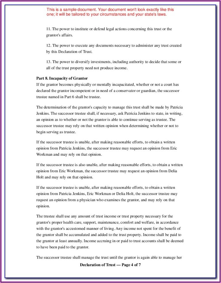 Stadler Form Eva Ultrasonic Humidifier Manual