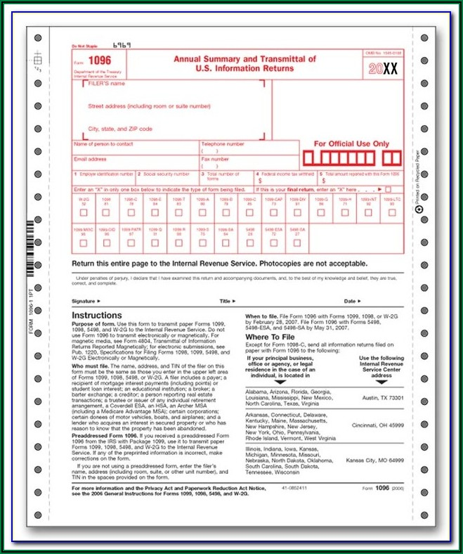 Ucc Filing Forms Pennsylvania