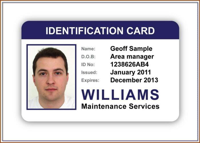 Uscg Auxiliary Business Card Template